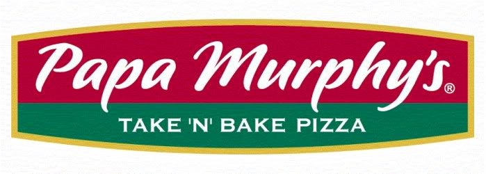 photograph about Printable Papa Murphys Coupons titled Papa murphys cookie dough coupon - Herzog meier mazda discount coupons