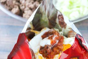doritos-taco-salad-2