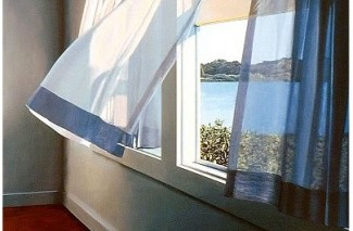 Thrifty Tip: Open your Windows at Night