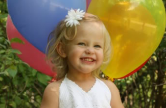 """Thrifty Tip: 9 Ways to Throw a """"Thrifty Birthday Party"""""""
