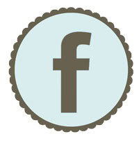 Become a fan of happymoneysaver on facebook
