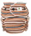 Need a Diaper Change? Cloth Diaper Savings Tips!