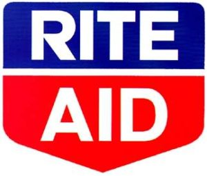 Rite Aid Coupons and Coupon Deals - Happy Money Saver