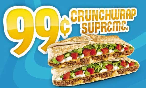 crunch-wrap-supreme.jpg