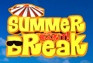 Summer Reading Programs 2015