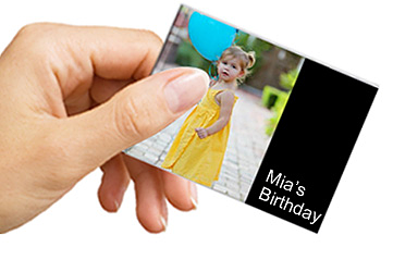 free mini photo book from mypublisher com happy money saver