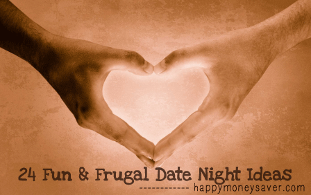 24_fun_frugal_date_night_id