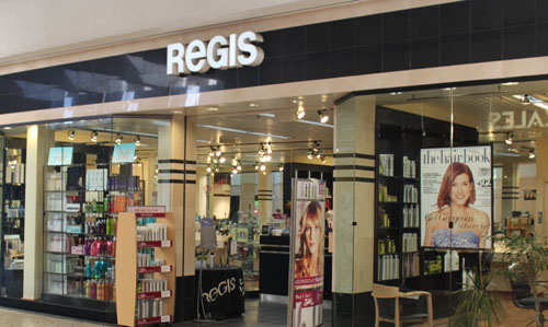 Coupons regis hair salon
