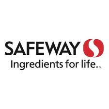 Safeway Coupons & Safeway Coupon Deals - happymoneysaver.com
