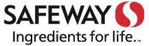 Safeway Ad