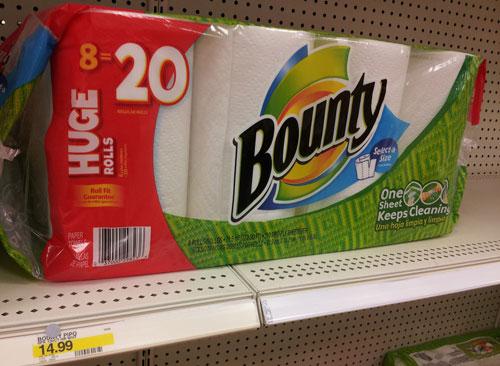 Scott Paper Towels Review    Best ideas about Paper Towels on Pinterest   Paper towel holders   Industrial paper towel holders and Cloth paper towels
