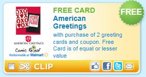 B2g1 free american greeting cards 2 garnier printable coupons b2g1 free american greeting cards 2 garnier printable coupons m4hsunfo