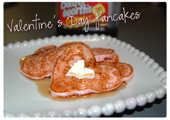 valentines_breakfast_pancak