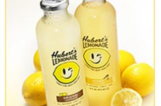 Hubert's Lemonade Coupons = $0.47 each at Walmart!