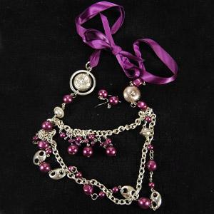 Giveaway paparazzi jewelry 5 winners happy money saver for Paparazzi jewelry wholesale prices