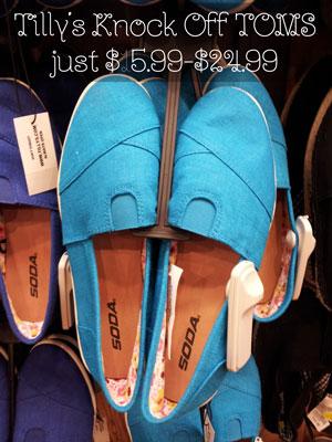 ... Shoes - Happy Money Saver | Homemade | Freezer Meals | Homesteading