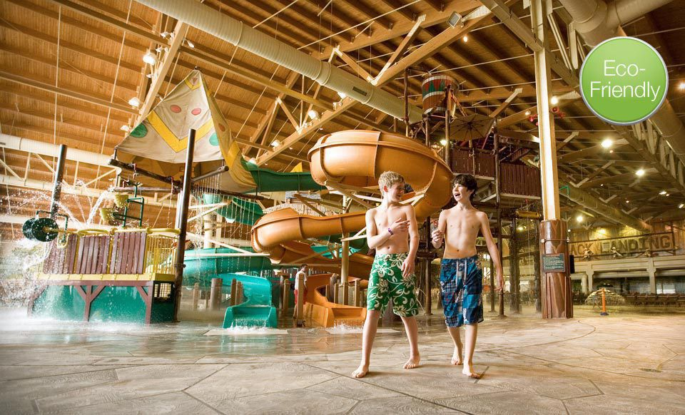 Nov 07, · Considering a stay at Great Wolf Lodge Texas? Read this first to see why families will absolutely love to stay and play at Great Wolf Lodge no matter what time of year! Get Great Wolf Lodge discounts, Great Wolf Lodge tips, MagiQuest hints, and more! My family has visited the Great Wolf Lodge.