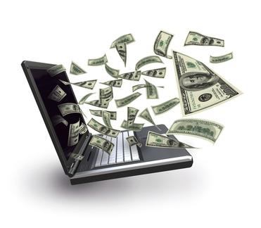 Top Legit Online Survey Companies