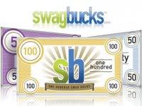 happy money saver