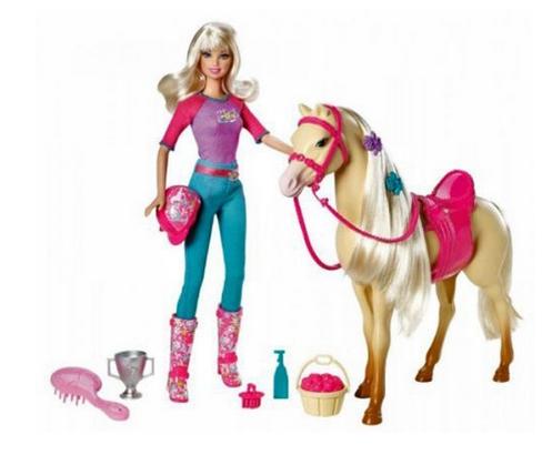 Top Barbie Deals For Black Friday 2012 Happy Money Saver