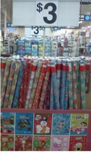 Rare 1 american greetings spongebob or dora christmas roll wrap american greeting character wrapping paper 3 use 100 off any american greetings spongebob or dora christmas roll wrap coupon total 2 m4hsunfo