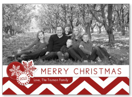 snapfishcom is offering up 60 off their holiday cards when you use promo code yippeecards at checkout now through 111312 also you can get 20 cash back - Snapfish Christmas Cards