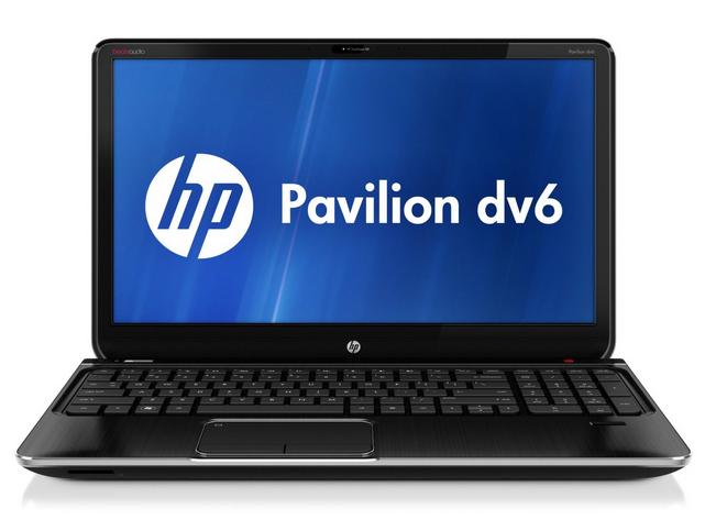 Best desktop pc deals black friday