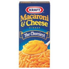 Albertsons: Kraft Macaroni & Cheese just $0.21 after doubling
