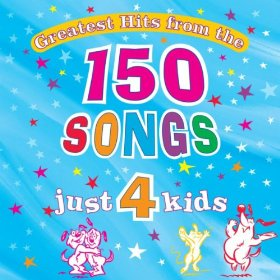 FREE Just for Kids Greatest Hits MP3 Download