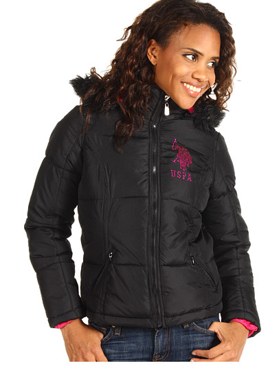 Polo Jackets For Women The asics gel-enduro womens