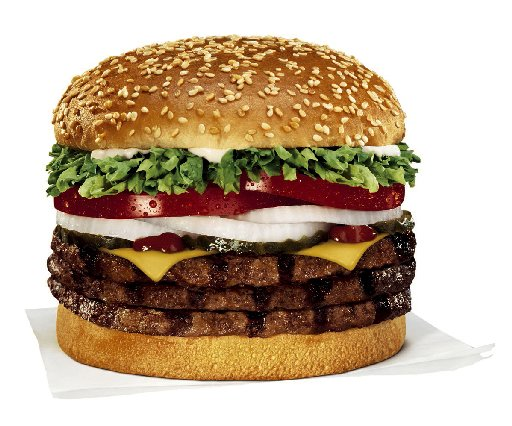 Burger King Get Whopper For 0 55 When You Buy One 126 129 on Best Work Images On Pinterest Activities At Home And