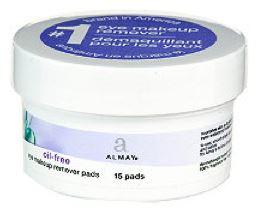 almay-eye-makeup-remover
