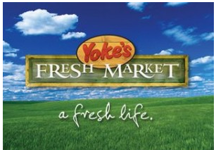 Today Only| Larabar $0.74 at Yoke's