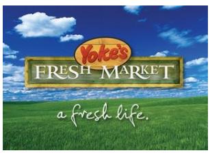 Today Only  Larabar $0.74 at Yoke's