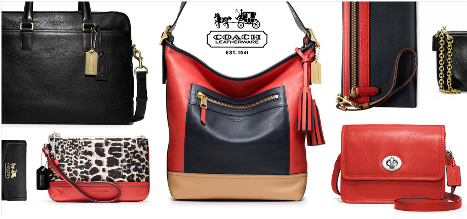 coach bag outlet store online dlpx  coach bags and shoes