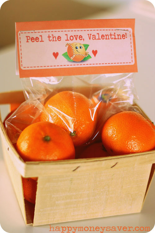 Our Story Pictures of cuties oranges