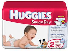 huggies_snug_and_dry