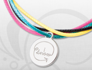 Hurry On Over And Request A Free Generatioin Know Bracelet From U By Kotex