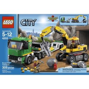 lego-city-300x300