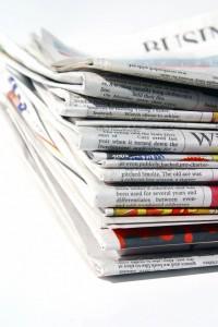 newspaper_sunday-200x300