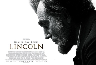 Lincoln-Movie-Poster-1536x2048_extra_big
