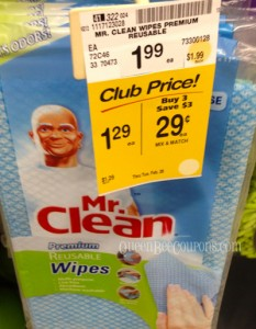 Mr-Clean-Sale-Safewy