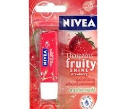 Nivea Lip Care FREE at Dollar Tree