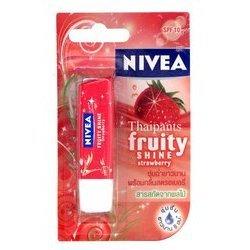 Nivea Lip Care FREE at Dollar Tree