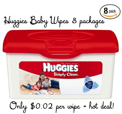huggies_wipes