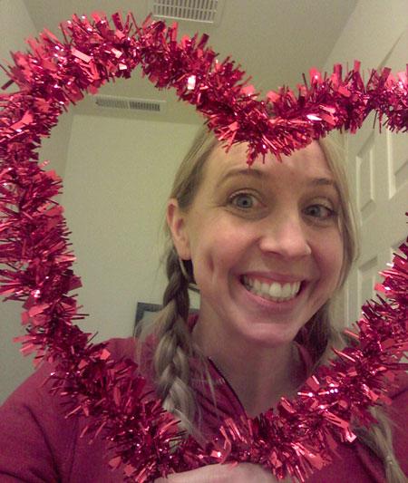 karrie_Happy_Valentines