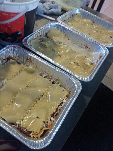lasagna9