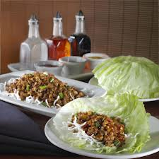 lettuce_wraps_pfchangs