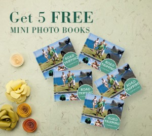 mypublisher_5_free_mini_photo_books