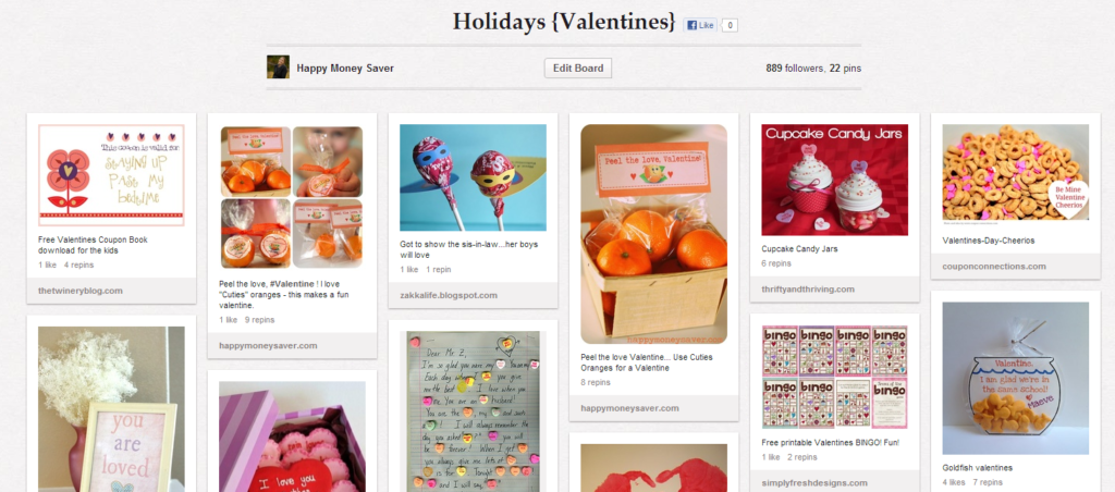 pinterest-valentines
